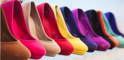 modnaya-obuv