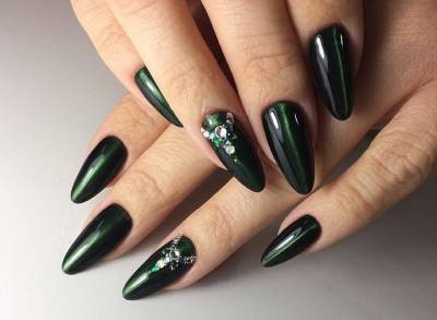 Manicure-of-the-cats-eye-5-3