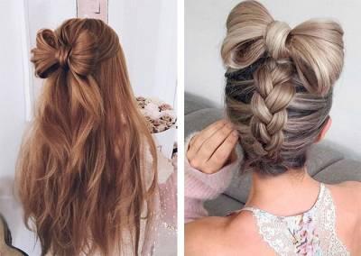 бант-из-волос-3