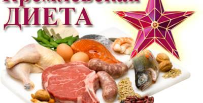 kremlevskaja_dieta