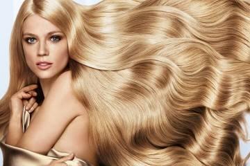 зачем-женщине-нужны-длинные-волосы